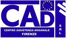 CAD Firenze-logo